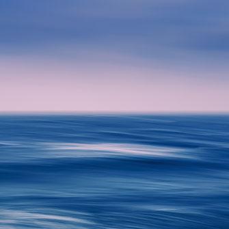 Ostsee, Baltic Sea, moderne, Fotokunst, abstract, seascape, abstrakt, Meer, Kunst, Strand, beach, Fine Art, Fotografie, photography, wall art, Holger Nimtz, impressionistisch, Impressionismus, Wandbild, malerisch, verwischt, Wave, Welle,