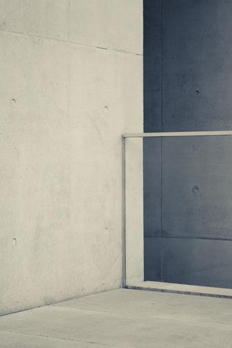 Berlin, architecture, Minimalismus, minimalism, minimalist, minimalistisch, Holger Nimtz, Wandbild, Kunst,