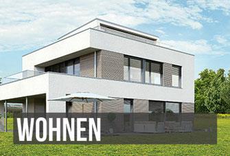 immobilienb ro 63628 bad soden salm nster immobilienmakler schl chtern haus kaufen in. Black Bedroom Furniture Sets. Home Design Ideas