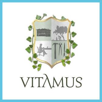 Villa Vitamus, Yoga, Massage, Eggenberg, Wetzelsdorf