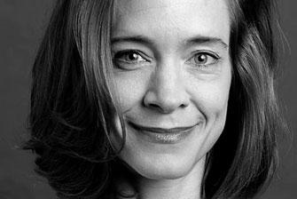 """Dr. Sonja Valentin - """"RUHM"""" im Theater im Zimmer Hamburg"""