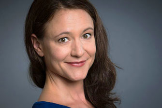 "Tina Eberhardt - ""RUHM"" im Theater im Zimmer"