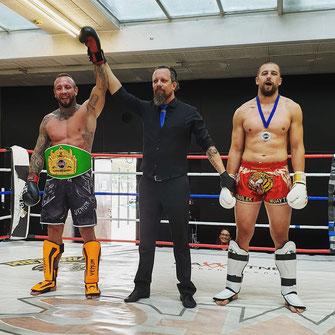 Beratung Trainer Fitness Sport Sixpack Muskeln Fitness Kraft Cardio Ausdauer Training Bauchmuskel MMA Kampf