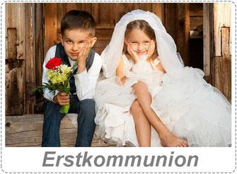 erstkommunion-kleider