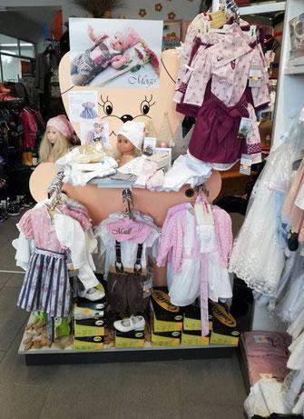 baby-tracht-online-wandls-gwandl