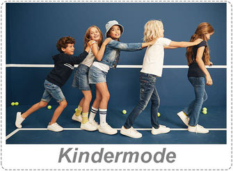 kindermode-name-it-wandls-gwandl