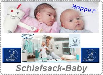 schlafsack-baby-wandls-gwandl