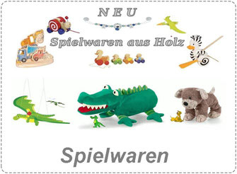 spielwaren-wandls-gwandl