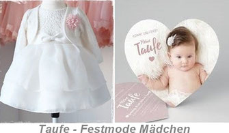 Taufe Festmode Name It Tracht Kinderwagen Umstandsmode