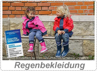 regenbekleidung-kinder