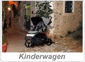 kinderwagen-wandls-gwandl-oesterreich