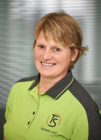 Sandra Dattler