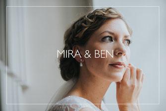 Münster Hochzeitsfotograf