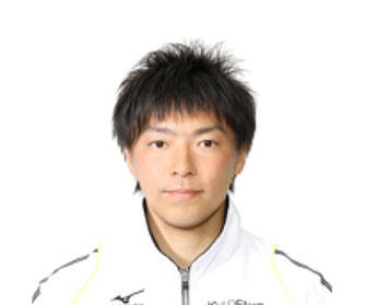 荒尾将吾選手 日本選手権3位  100m福岡県記録保持者  2017年3月教室開催