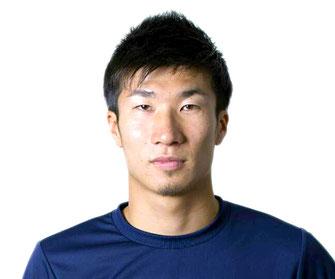 桐生祥秀選手 リオオリンピック代表  4×100mリレー銀メダリスト  2017年2月教室開催