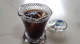 喫茶56 写真