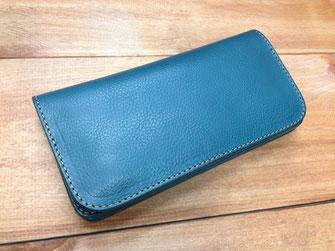 L.Wallet
