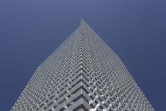 Der Torre Puig inna  von Tobias Gawrisch (Xplor Creativity)