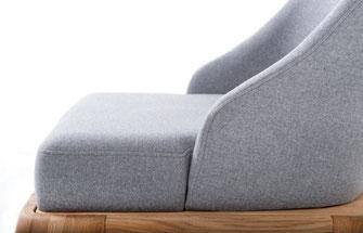 Der-Sessel-Cubo-von-WoodLab