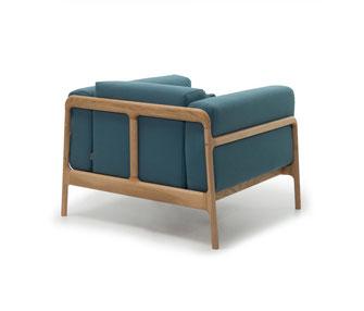 Fawn_Sessel_das_Sitzmöbel_von_Gazzda