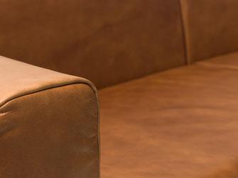 Fawn-Sessel-von-Gazzda-in-bester-verarbeitung