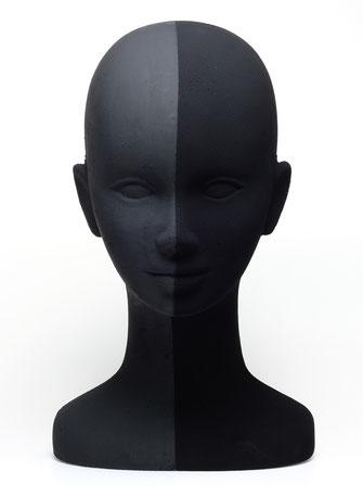 Black 3.0 vs Musou Black