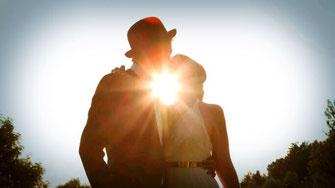 Heiraten auf Gut Aichet im Landkreis Passau