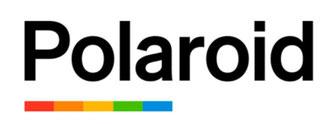 Polaroid Insant Cameras
