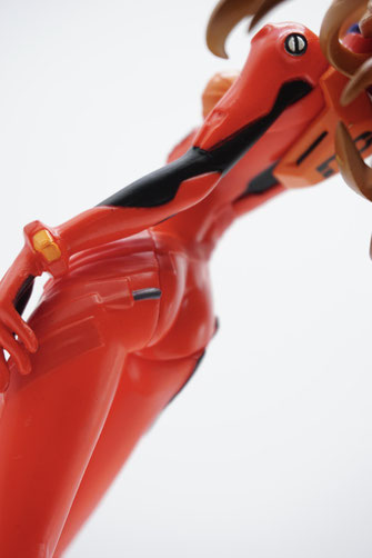 Neon Genesis Evangelion: 3.0 You Can (Not) Redo- Asuka Shikinami Langley Premium Figur