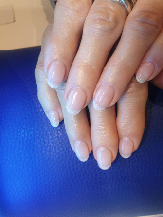 Naildesign Bremen von BeautyFresh
