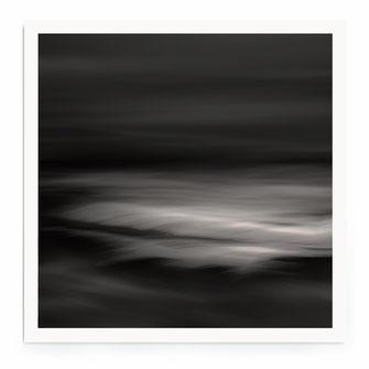 """""""The Flood"""" von Lena Weisbek kaufen"""