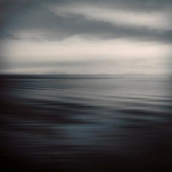 """Dreamscape # 2"" Art Print  © Lena Weisbek"
