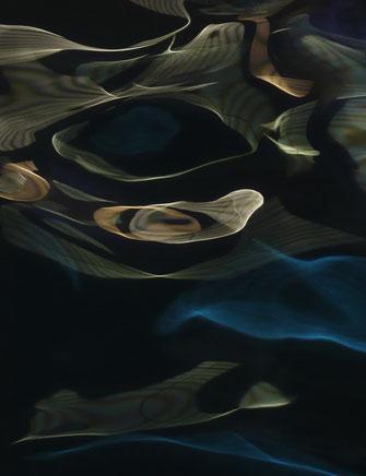 """H2O # 46"" © Lena Weisbek"
