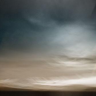 """Dreamscape # 11"" Art Print  © Lena Weisbek"