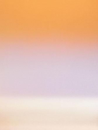 """Lightscape # 9"" Art Print  © Lena Weisbek"