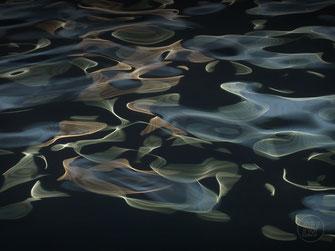 """H2O # 2"" © Lena Weisbek"