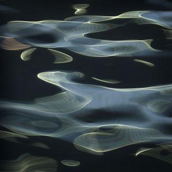 """H2O # 9"" © Lena Weisbek"