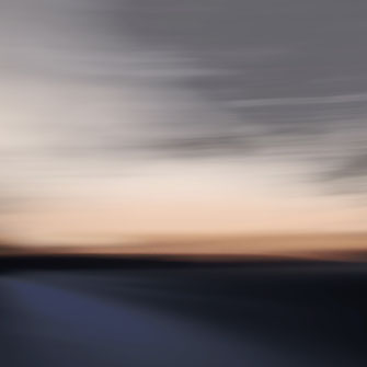 """Dreamscape # 13"" Art Print  © Lena Weisbek"