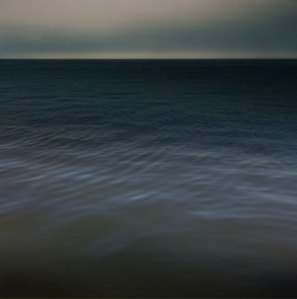 """Dreamscape # 8 © Lena Weisbek"