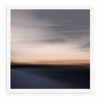 """Dreamscape 13"" Art Print kaufen"