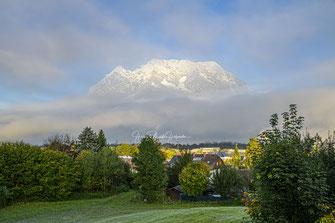 Grimming/Stmk./Austria