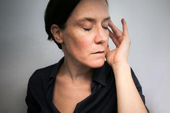 Wann ist eine Hörtherapie bei Erwachsenen hilfreich?