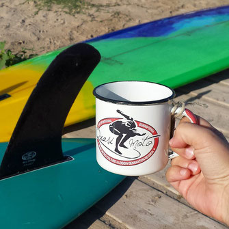 QUASIMOTO SURF´S UP INVITATIONAL BURRIFORNIA