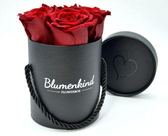 Blumenkind Flowerbox - Princess-Size