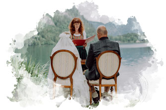 Hochzeits Fotograf, Hochzeits Reportage Oberösterreich, Salzburg