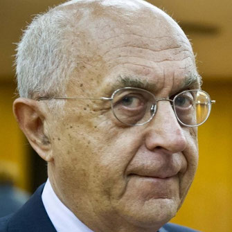 Turiner Staatsanwalt obsiegt gegen Lidl