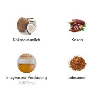 Organicalpha, alphafood, alphafoods, greendoo, greendoo.de, matcharunner, grüne mutter, rote kraft, neues leben, AlphaFood, Alpha Food,