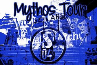 Mythos Tour