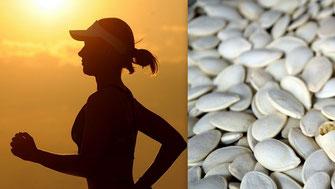 Eisenmangel - wenn die Fitness nachlässt - Vegansports