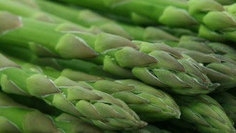 Folsäure/Folat - Vegansports